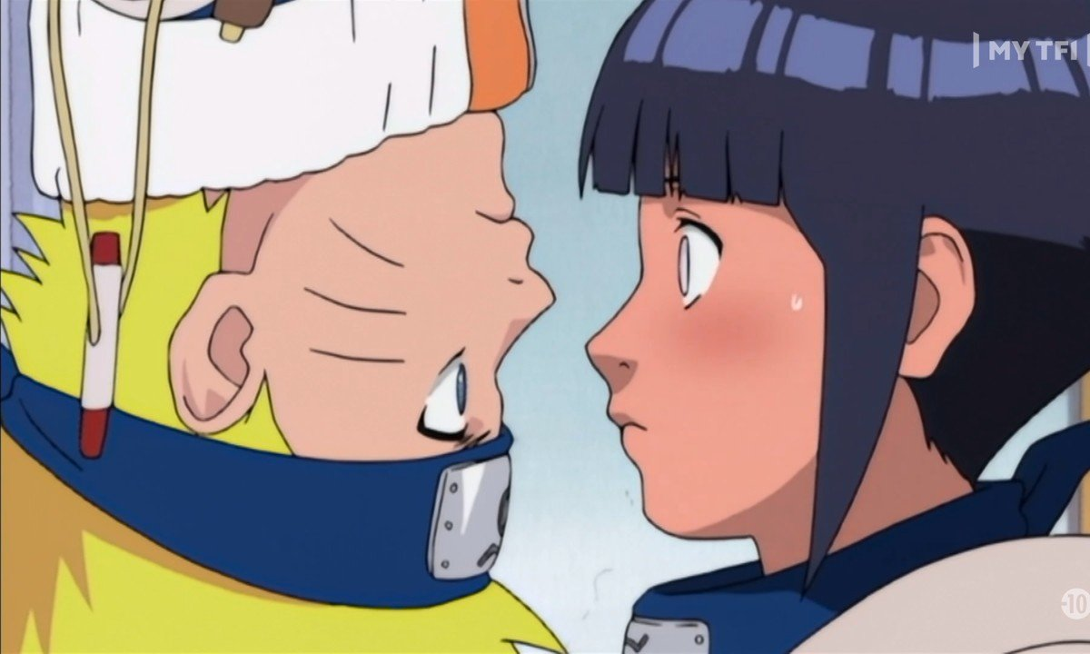 Top 10 Most Watch Fillers In Naruto Special Episodes Dunia Games