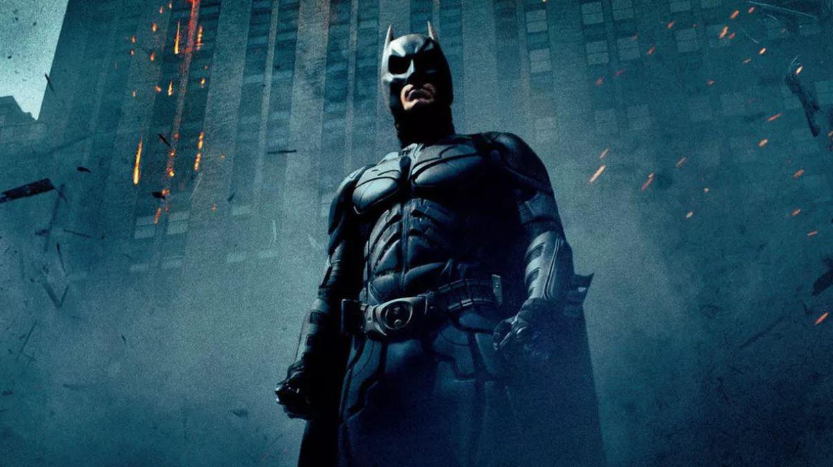 5 Film Superhero Terbaik Sepanjang Masa Versi Ign Ada Film Favoritmu Dunia Games