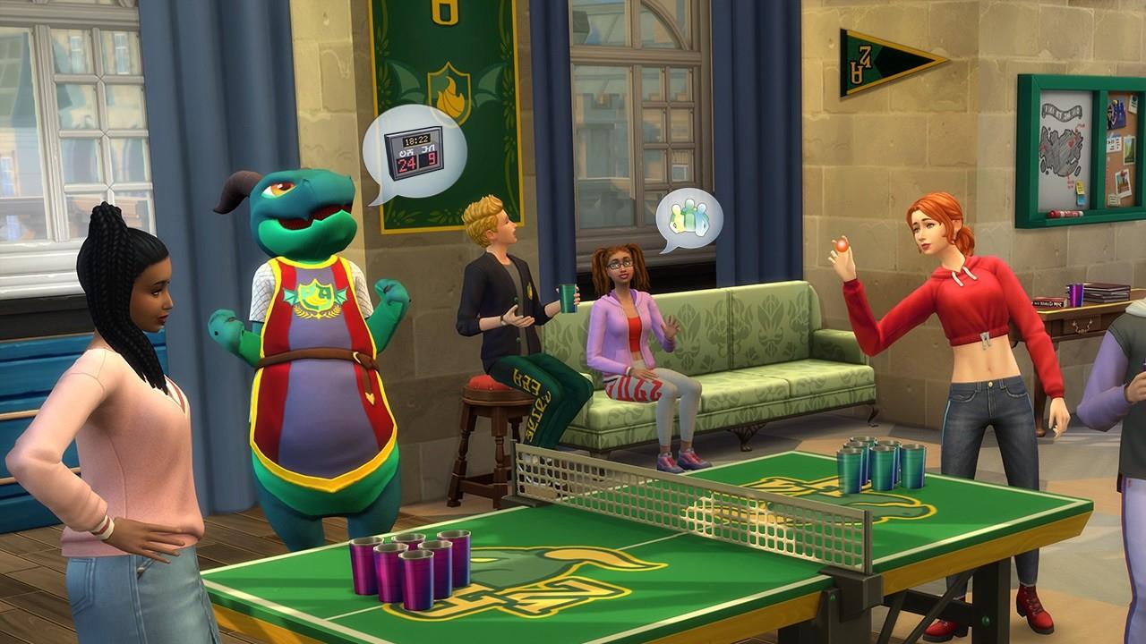 Kumpulan Cheat The Sims 4 Terlengkap Untuk Pc Mac Playstation 4 Dan Xbox One Dunia Games