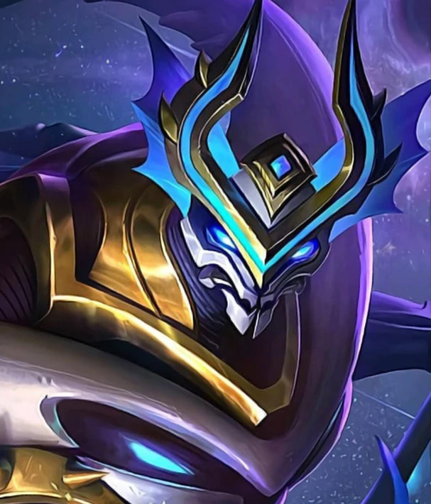 Mobile Legends Heroes And Skins Leaked Updates For June 2020 Dunia Games