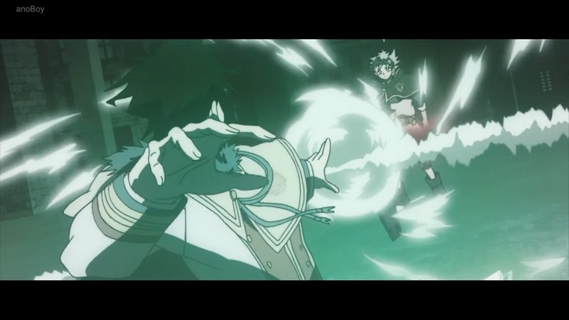 Black Clover Episode 102 The Story Of How Asta And Yuno Became Magic Knights Dunia Games So when that did happen it just kind of pissed me off that it was that predictable. black clover episode 102 the story of