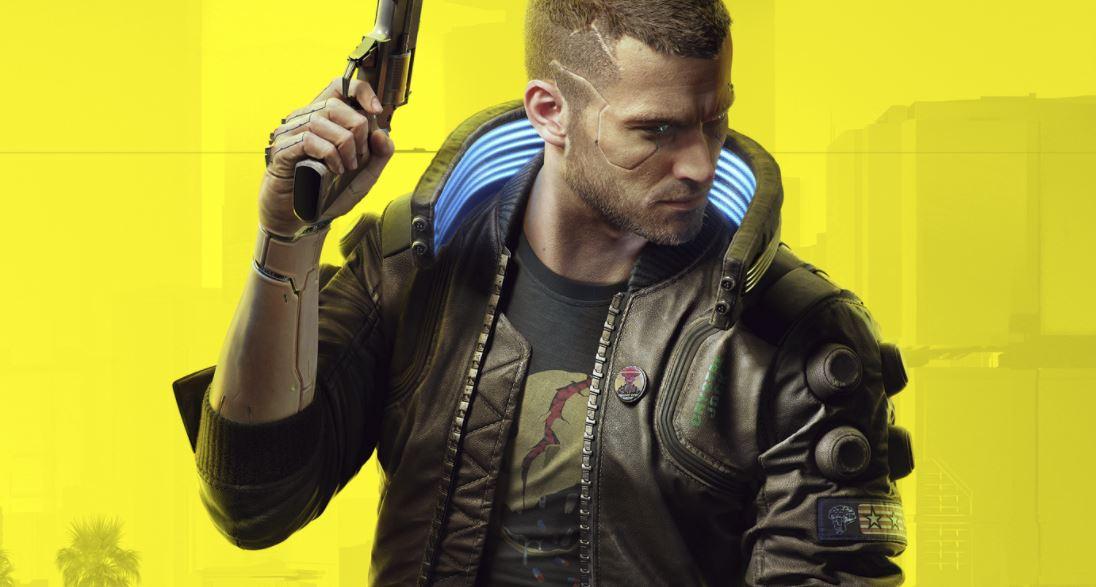 Penarikan Cyberpunk 2077 Dari PlayStation Store