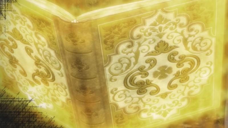 5 Facts About Lemiel Silvamilion Clover The First Magic Emperor Dunia Games Юлий новахроно / julius novachrono. first magic emperor