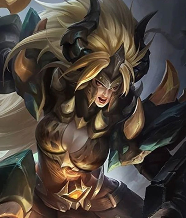 Mobile Legends Heroes And Skins Leaked Updates For June 2020 Dunia Games You can also upload and share your favorite 3d dragon wallpapers. mobile legends heroes and skins leaked