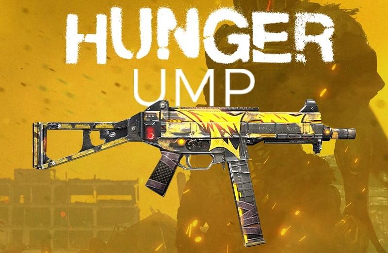 8 Senjata Dengan Rate Of Fire Tercepat Di Free Fire Bredetan Paling Ngebut Dunia Games