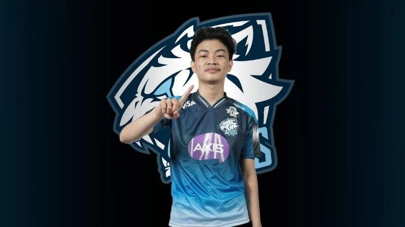 10 Pro Player Free Fire Terbaik di Indonesia, Ampun Bang