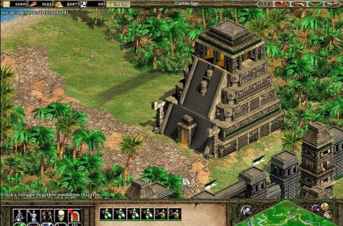 10 Offline Pc Games We Play When There S No Internet Connection Dunia Games