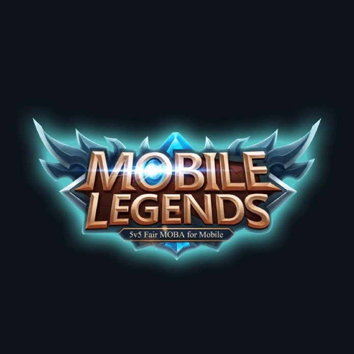 Top Up Free Fire Ff Beli Top Up Free Fire Murah Online Dunia Games